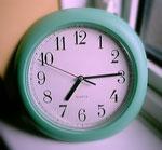 clock1a