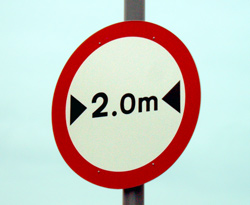 roadsigns4a