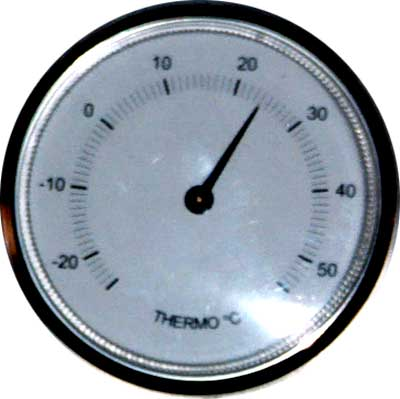 thermometer-round - Copy
